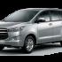 Toyota Innova 2017 (Auto)