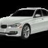 BMW 320i Sport 2016 (Auto)