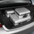 BMW 320i Sport (Auto)