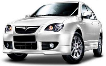 Kuching Car Rental | Kereta Sewa Kuching | 古晋租车 - Car 4 Rent