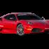 Ferrari F430 (Auto)