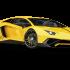 Lamborghini Aventador (Auto)