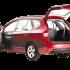 Naza Citra II / Kia Rondo (Auto)