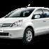 Nissan Grand Livina (Auto)