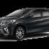Perodua Myvi 2019 (Auto)