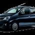 Perodua Viva (Auto)