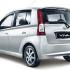 Perodua Viva (Manual)