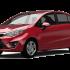 Proton Persona VVT 2019 (Auto)