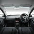 Proton Saga FLX (Auto)