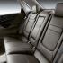 Proton Waja Premium (Auto)