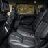 Ranger Rover Evoque 2016 (Auto)