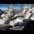 Toyota Alphard 2011 (Auto)