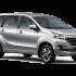 Toyota Avanza (Auto)