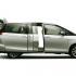Toyota Estima (Auto)