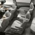 Toyota Estima 2013 (Auto)