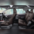 Toyota Fortuner 2018 (Auto)