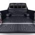 Toyota Hilux 4×4 Double Cab 2014 (Auto)