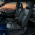 Toyota Hilux Revo 4×4 Double Cab 2019 (Auto)