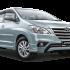 Toyota Innova (Auto)