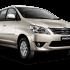 Toyota Innova 2016 (Auto)