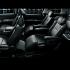 Toyota Vellfire 2012 (Auto)