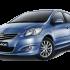 Toyota Vios J Spec 2011 (Auto)