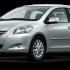 Toyota Vios J Spec 2010 (Auto)